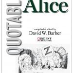 Quotable Alice