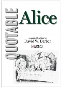 Quotable Alice
